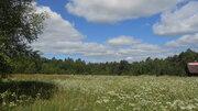 Продаётся земельный участок в Московской области, 2700000 руб.