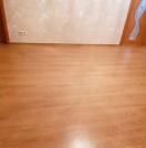 Лыткарино, 2-х комнатная квартира, ул. Советская д.15, 4450000 руб.