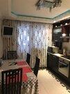 Продается 3-комнатная квартира г. Бронницы, ул. Московская д.96