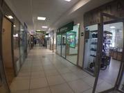 Торговый блок 11 кв.м. на 1-м этаже ТЦ Прага, 65455 руб.