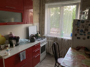 Ногинск, 3-х комнатная квартира, ул. Трудовая д.8, 4420000 руб.