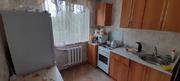 Алфимово, 3-х комнатная квартира, ул. Новоселов д.18, 3150000 руб.