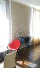 Москва, 1-но комнатная квартира, ул. Выборгская д.7 к1, 12700000 руб.