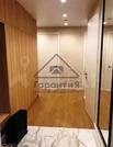 Москва, 3-х комнатная квартира, Дмитровское ш. д.124А, 20500000 руб.