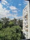 Лыткарино, 1-но комнатная квартира, ул. Набережная д.22а, 3700000 руб.