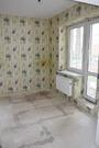 Раменское, 1-но комнатная квартира, ул. Молодежная д.28А, 4100000 руб.