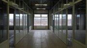 Аренда торгового помещения, Зеленоград, Георгиевский пр-кт., 6000 руб.
