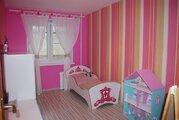 Раменское, 4-х комнатная квартира, ул. Коммунистическая д.д.19, 5100000 руб.