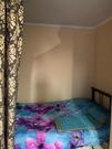 Одинцово, 1-но комнатная квартира, ул. Комсомольская д.9, 6999368 руб.