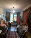 Сергиев Посад, 3-х комнатная квартира, ул. Стахановская д.6/31, 4200000 руб.