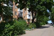 Можайск, 2-х комнатная квартира, ул. Юбилейная д.1, 2100000 руб.