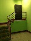 Раменское, 3-х комнатная квартира, ул. Дергаевская д.24, 6300000 руб.