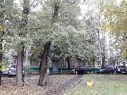 Продам двухкомнатную квартиру на ул.Лавочкина