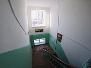 Клин, 2-х комнатная квартира, ул. Карла Маркса д.68, 2800000 руб.