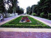 Раменское, 2-х комнатная квартира, ул. Чугунова д.24, 3700000 руб.