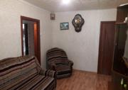 Раменское, 2-х комнатная квартира, ул. Гурьева д.1, 3900000 руб.