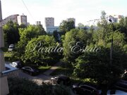 Химки, 3-х комнатная квартира, Куркинское ш. д.7, 6700000 руб.