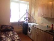 Долгопрудный, 2-х комнатная квартира, ул. Дирижабельная д.13, 5300000 руб.