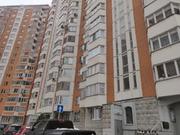 Просторная двухкомнатная квартира в г. Котельники