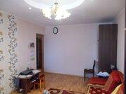 Зеленоград, 3-х комнатная квартира, Панфиловский пр-кт. д.к1606, 7600000 руб.