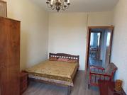 Москва, 2-х комнатная квартира, ул. Хачатуряна д.2, 45000 руб.