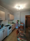3-комнатная квартира г. Жуковский, ул. Грищенко, д. 4