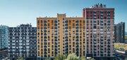 Балашиха, 2-х комнатная квартира, Школьная  .ул д.15, 9940000 руб.