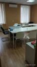Офисное помещение 100 кв.м по адресу Хитровский переулок, 3/1, стр., 21600 руб.