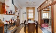 Москва, 3-х комнатная квартира, Хамовники район д., 350000 руб.