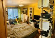 Клин, 3-х комнатная квартира, Бородинский проезд д.22, 4450000 руб.