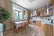 Мытищи, 4-х комнатная квартира, 3-я Крестьянская улица д.5, 14500000 руб.