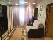 Раменское, 1-но комнатная квартира, ул. Коммунистическая д.д.10, 3750000 руб.