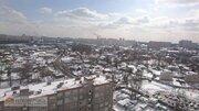 Балашиха, 1-но комнатная квартира, ул. Лукино д.51А, 3150000 руб.