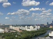 Москва, 1-но комнатная квартира, Шелепихинская наб. д.34к1, 11600000 руб.