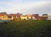 Продается дача, Березовый Мостик, 9 сот, 2995000 руб.