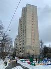 Продажа квартиры, Ул. Дыбенко