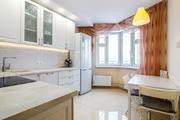 Двухкомнатная квартира в ЖК Завидное | Видное