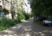Электросталь, 1-но комнатная квартира, ул. Первомайская д.2Б, 1900000 руб.
