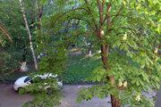 Люберцы, 3-х комнатная квартира, ул. Попова д.30, 5050000 руб.