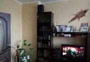 Химки, 2-х комнатная квартира, ул. Ленина д.33, 6100000 руб.