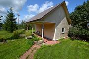 Предлагаем к продаже капитальный жилой дом в городе Волоколамск, 7999000 руб.