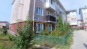 Истра, 1-но комнатная квартира, проспект Генерала Белобородова д.13, 3000000 руб.