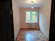 Продается комната по адресу г. Серпухов ул. Джона Рида д. 8б, 600000 руб.