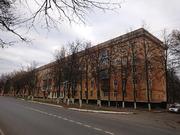 Ступино, 2-х комнатная квартира, Победы пр-кт. д.28, 4900000 руб.