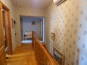 Шеметово, 4-х комнатная квартира,  д.64А, 4150000 руб.