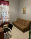 Сдаю комнату 20.0 м2 этаж 3/8 город Москва метро Новокузнецкая переуло, 21599 руб.