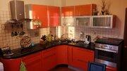 Ногинск, 3-х комнатная квартира, Истомкинский 1-й проезд д.11, 5380000 руб.