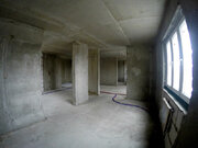 Красногорск, 3-х комнатная квартира, деревня Путилково д.улица Новотушинская, 7650000 руб.