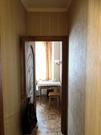 Пушкино, 2-х комнатная квартира, 1-й Надсоновский пр д.3, 4799000 руб.