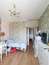 Щербинка, 2-х комнатная квартира, Барышевская Роща ул д.2, 10500000 руб.